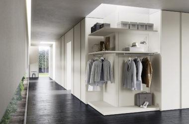 abbigliamento_negozio_cinquanta3