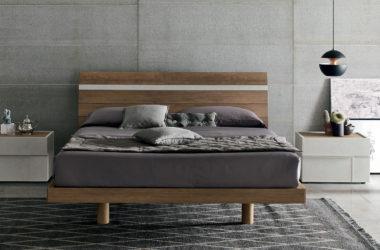 Camera da letto Gruppo Tomasella Modello Joker