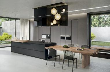 Cucina Arrital Modello Ak
