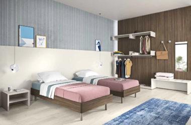hotel_cinquanta3_due-letti-singoli
