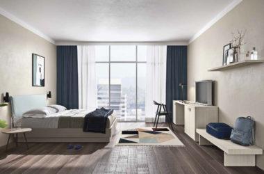 hotel_cinquanta3_suite