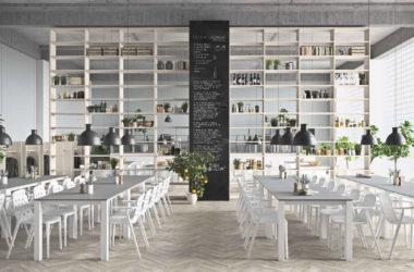 ristorante_cinquanta3