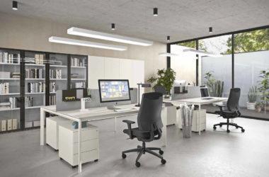ufficio_cinquanta3_computer