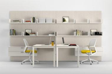 ufficio_cinquanta3_due-scrivanie