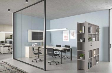 ufficio_cinquanta3_sala_riunioni