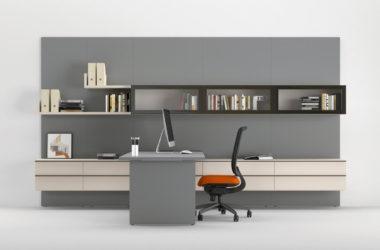 ufficio_cinquanta3_scrivania