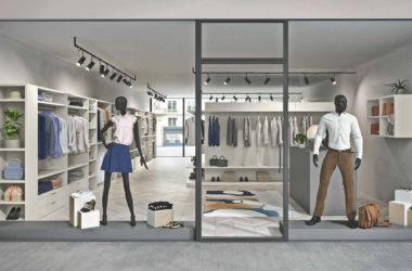 vetrina_negozio_cinquanta3